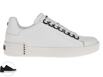 SuperTrash Lina Sneakers