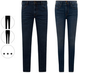 Lee Jeans | Heren of Dames