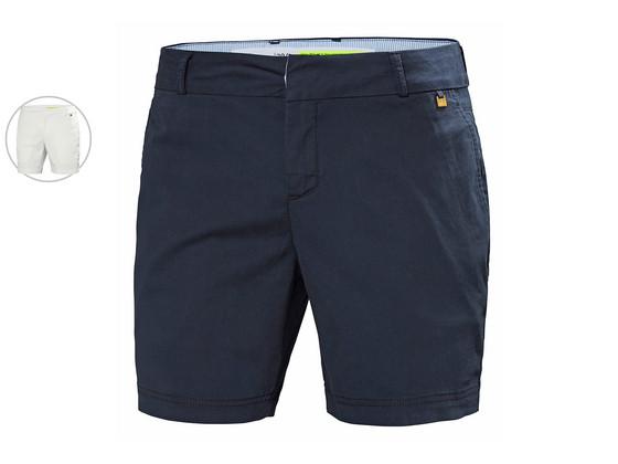 Korting Helly Hansen Crew Shorts | Dames