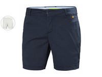 Helly Hansen Crew Shorts | Dames