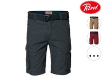 Petrol Industries Cargo Shorts | Herren