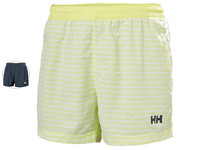 Helly Hansen Colwell Short | Heren
