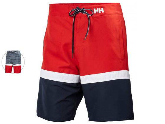 Korting Helly Hansen Short Marstrand | Heren
