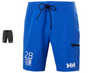 Helly Hansen Board Short | Heren