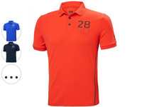 Helly Hansen Racing Polo | Heren