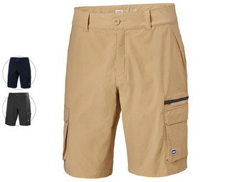 Helly Hansen Short Mardialen | Heren