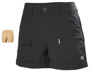 Helly Hansen Short Mardialen | Dames