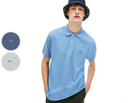 Lacoste Classic Polo Chine | Heren