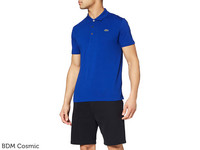 Lacoste Poloshirt | Slim Fit | YH4801