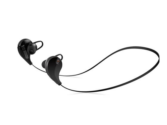 Korting Technaxx MusicMan In Ears