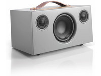 Audio C5a Multi Room Speaker Storm Grey