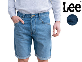 Lee Jeans Shorts | Heren
