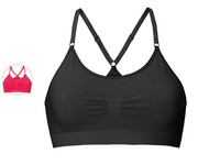Ten Cate Sport Top | Dames