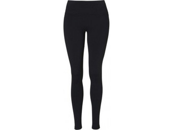 Ten Cate Sporthose | Damen
