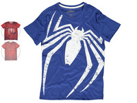 Marvel Spiderman T-Shirt