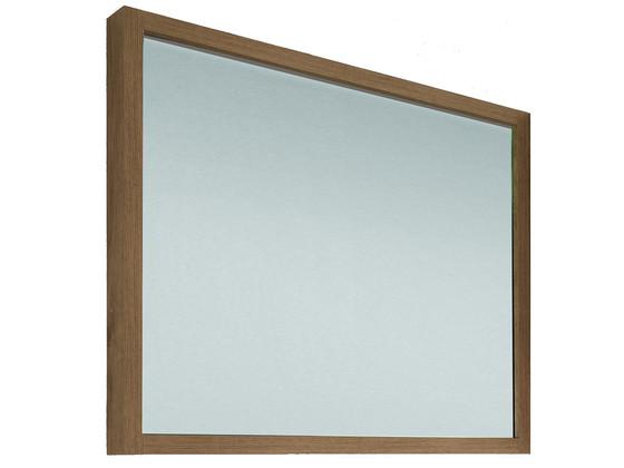 Korting Allibert Trentino Spiegel | 80 x 69 cm