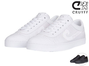 Cruyff Flash Sneakers