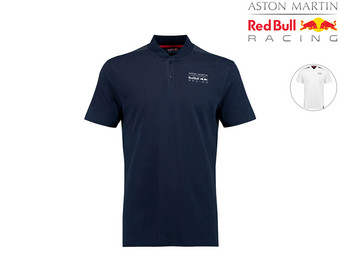 Red Bull Racing FW  Poloshirt | Herren