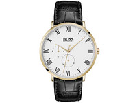 Hugo Boss William | Herren