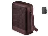 B&O Beoplay P6 Portable Speaker