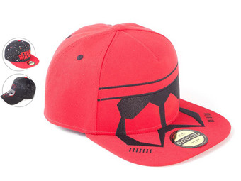 Star Wars Cap | 3 Modelle