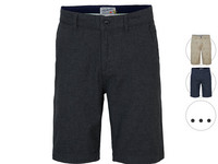 Petrol Industries Chino Short
