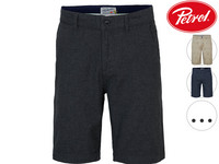 Petrol Industries Cargo-Shorts | Herren