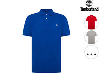 Timberland Slim fit Polo