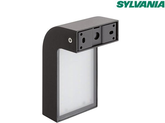 Korting Sylvania Velite L Wandlamp | 3000K
