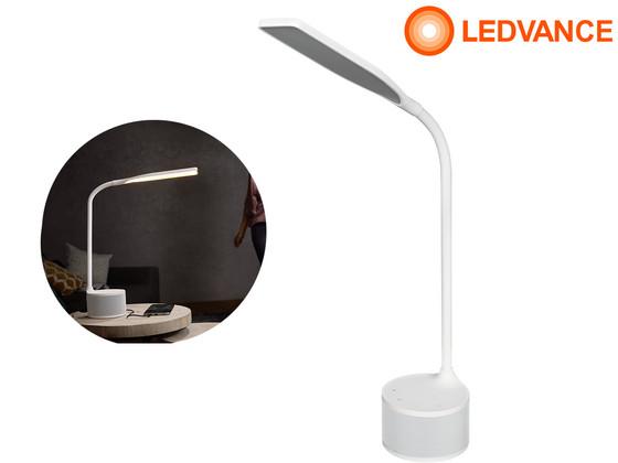 Korting Ledvance Ledlamp met BT Speaker