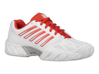 K-Swiss Bigshot Light 3 | Dames