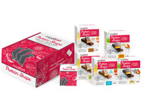Modifast Protein Healthy Snackbox