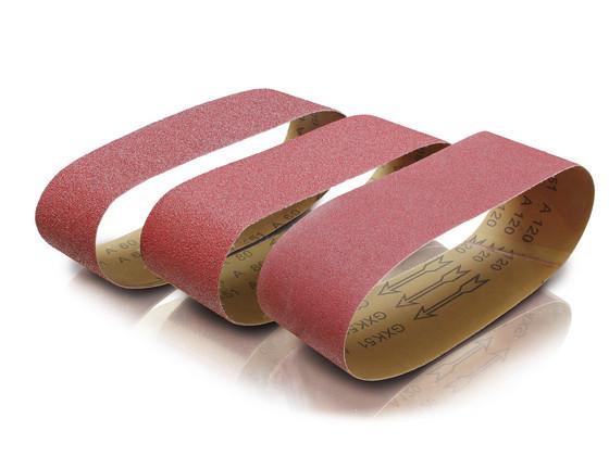 3x Erba Schuurband