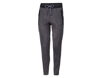 Sjeng Sports Sweatpants | Heren