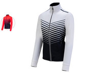 Sjeng Sports SS Fullzip Top | Dames