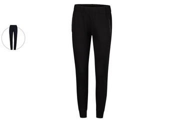Sjeng Sports Sweatpants | Dames