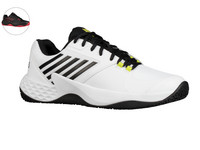 K-Swiss Aero Court Schoenen | Heren