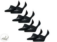 8x skarpetki Puma Footies
