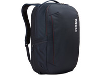 Thule Subterra Backpack | 30 L