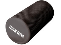 Iron Gym Massageroller