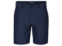 Hurley Cut Back Shorts