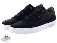 PME Legend Trim Sneakers | Heren