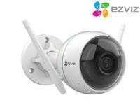 Ezviz WLAN-Kamera Außenbereich   IP66