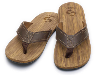 Sinner Slippers Canggu | Heren