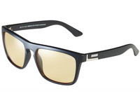 Sinner PC-Brille Thunder (Unisex)