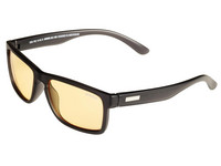 Sinner PC-Brille Richmond (Kinder)