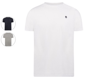 Timberland T-Shirt | Slim Fit