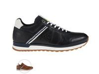 Schuhe Größe 47+ Internet's Best Online Offer Daily
