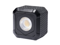 Minilampa LED Lume Cube Air