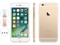 Apple iPhone 6s | 16 GB | Premium (A +)